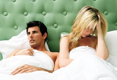 Disfunctiile sexuale: lucruri pe care trebuie sa le stii