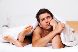 Fertilitatea masculina S.O.S.?!